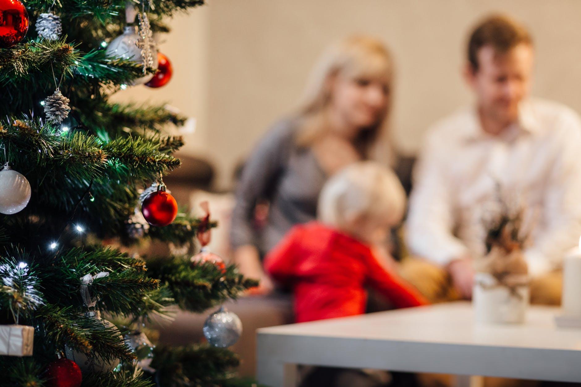 Najlepie dareky pre deti na Vianoce